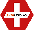 AutoEraser-Logo Hexagon-DigitalRed 2k.pn