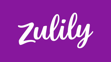 SNEAKERASERS, AUTOERASERS AND GOLFERASERS MAKE THEIR DEBUT ON ZULILY