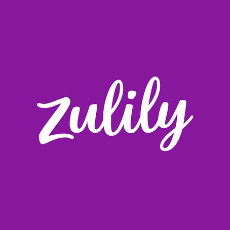Zulily Features SneakERASERS, AutoERASERS, and GolfERASERS!