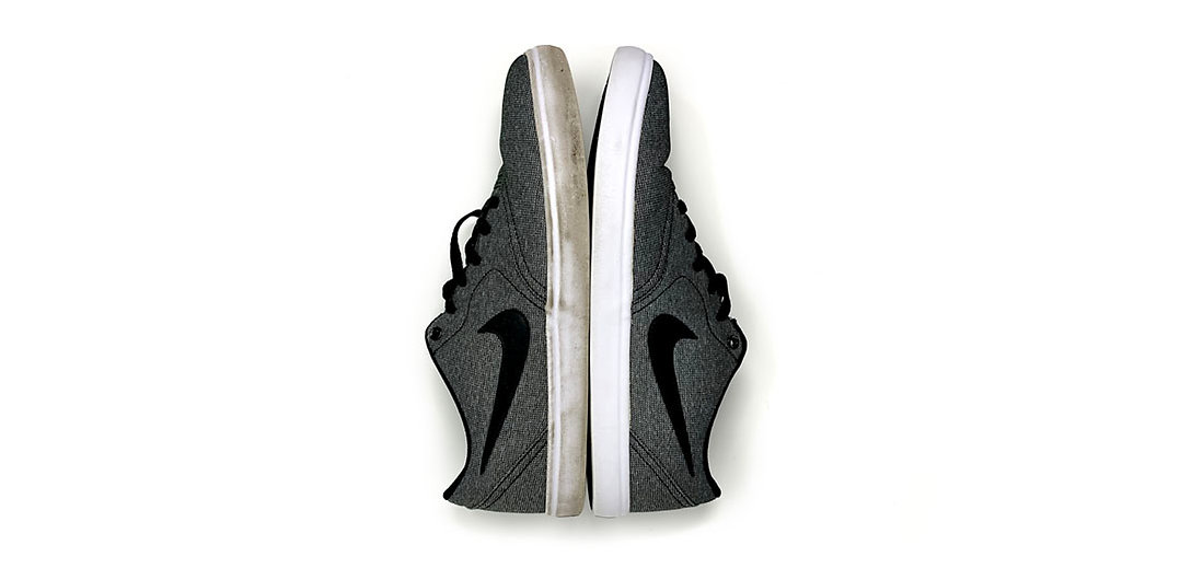 FTI - SE Before-After v1 - NikeSB 01 520