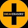 SE - XXL Logo 02.png
