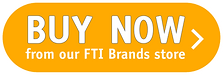 FTI Buy Now At - FTI SE.png