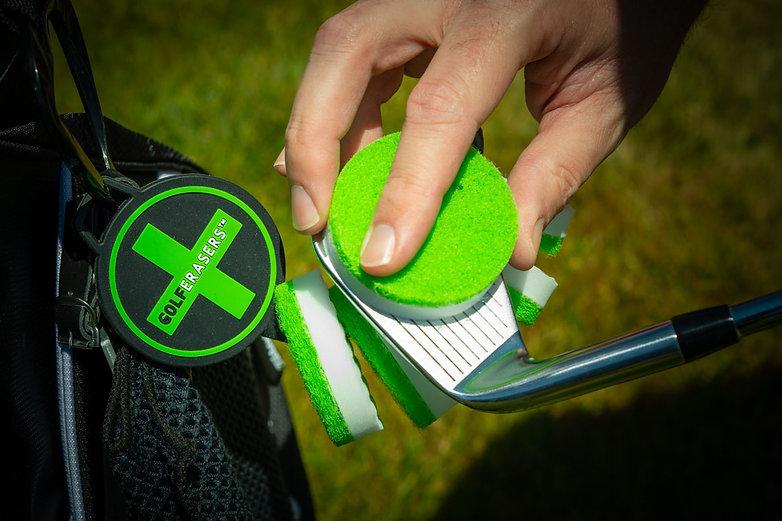 GolfERASERS_Lifestyle_001--05.jpg
