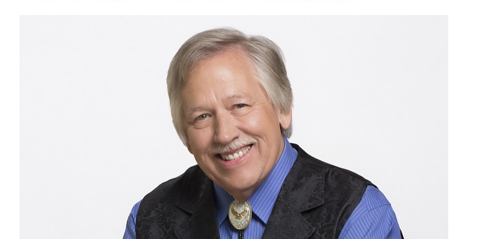 The John Conlee Show