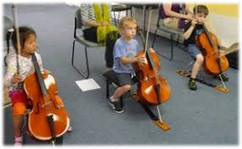 cello lesson 1.jpg