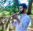 Joao-Sousa_Trompete_2021-22.jpg