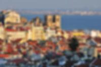 lisbon-view-bairro-alto.jpg