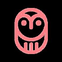 Transparente_pink%20on%20yellow_edited.p