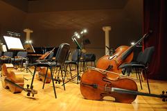 cellos_orchestra-break.png