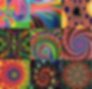 fractals miXx 02.jpg