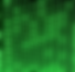binary-code-binary-digits-1-and-0.png