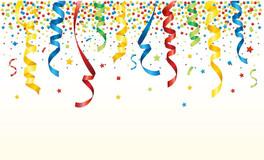 party-popper-background-vector.jpg