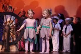 children opera.jpg