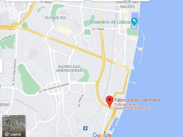 FBP_Google-maps.jpg