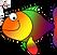fish 002.png
