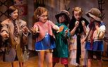 kids and opera.jpg