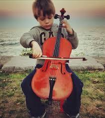 cello beginner_003.jpg