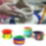 Artesanato-artes-Discovery-Kids-Motoriza