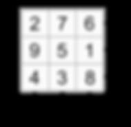 Magic-square_15.png