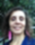 Cristina-Vilela-Antunes_YOGA.png