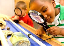 kids%20science%20004_edited.jpg