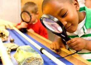 kids%20science%20004_edited.jpg
