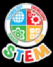STEM_004.png
