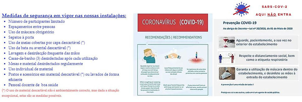 Covid19_prevention_footer2.jpg