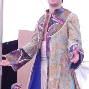 Jospeh Coat.jpg