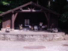 McCormicks Creek 4.jpg