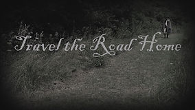 Travel The Road Home Final Cut1628607389.jpg