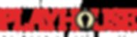 bcph logo.png