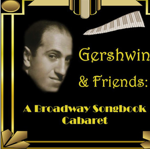 Gershwin Logo 2.jpg
