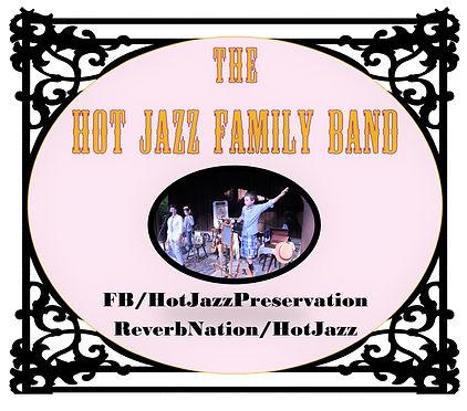 HJFB Logo.jpg