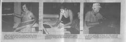 June 1981 Pics 2