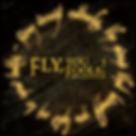 flyyoufools-elf-final-13-copy.png