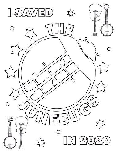 junebugscoloringbook (1).jpg