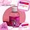 Thumbnail: Glossygel | ein leichtes Öl für seidigen Glanz & Kämmbarkeit | Mähne & Schweif