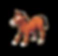 ponyhof, reiterhof, ponyhof nrw, ponyhof niedersachsen, reiterferien, reiterferien nrw, reiterferien niedersachsen, reitstall, reitanlage, röwer rüb, ferien auf dem bauernhof, klassenfahrt, klassenfahrt nrw, klassenfahrt niedersachsen, reiterhof, reithof