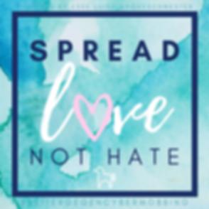 spreadlove_sticker_2.png
