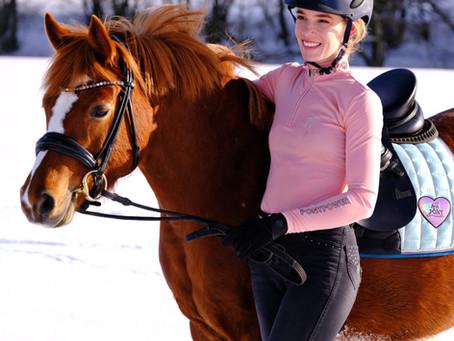 Hi Ponyschwester-Community,