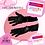 Thumbnail: super bequeme Lieblingshandschuhe | in schwarz, navy, braun & weiß | Größen 4-9