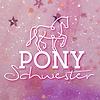 Ponyschwester_Logo.PNG