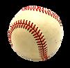 Baseball3.png
