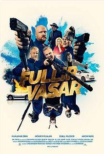 fullir_vasar-1517479634.jpg