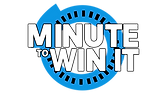 Logo Minute.png