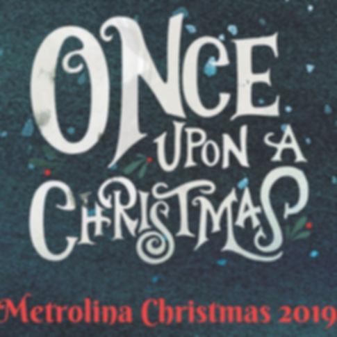 Metrolina Christmas 2019_edited.jpg