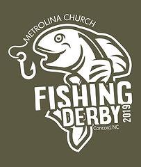 Nuevo Logo Fishing a Derby.jpg
