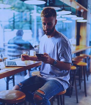 Cafe Kafe Coffee Kahve