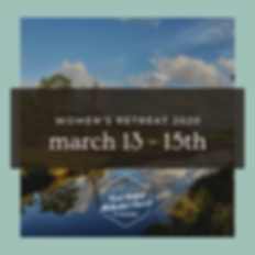 march 13 - 15th.png